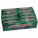 Hollywood tablettes Chlorophylle (lot de 2)