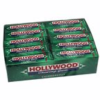 Hollywood tablettes Chlorophylle (lot de 2)