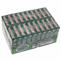 Hollywood dragées Green Fresh (lot de 2)