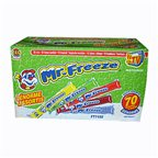 "Mr.Freeze ""Génorme"" 150ml (lot de 2)"