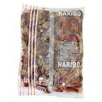 Haribo Happy Cola (lot de 2)