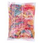 Haribo Super Frites (lot de 2)