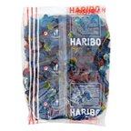 Haribo Schtroumpfs (lot de 2)