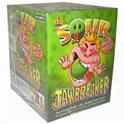 Jawbreaker Sour (lot de 2)