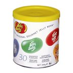 Jelly Belly Box 30 parfums (lot de 5)