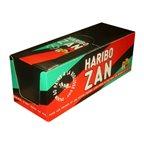 Haribo Pain ZAN (lot de 2)