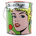 Pot Collector Chupa Chups Original (lot de 2)