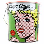 Pot Collector Chupa Chups Original (lot de 2)
