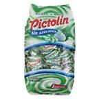 Pictolin Crème Menthe (lot de 2)