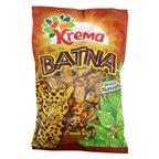 Krema Batna Maxi (lot de 10)