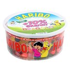 Haribo Dragolo (lot de 2)