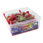 Haribo Cherry Pik (lot de 2)