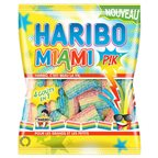 Haribo Miami Pik (lot de 2)