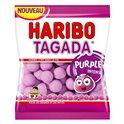 Haribo Tagada Purple (lot de 2)