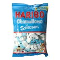 Haribo Chamallows Schtroumpfs (lot de 2)