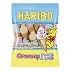 Haribo Creamy Ice (lot de 2)
