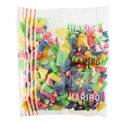 Haribo Rainbow Pik (lot de 2)