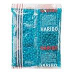 Haribo Dragibus Bleu (lot de 2)