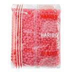Haribo Dragibus Rose (lot de 2)
