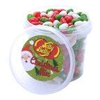 Box Jelly Belly Christmas Mix Édition Noël (lot de 3)