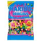 Haribo Dragibus Color Pops (lot de 2)