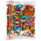 Haribo Happy Life (lot de 2)