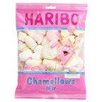 Haribo Chamallows Mix (lot de 2)