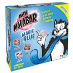 Mini Malabar Magic Blue (lot de 2)