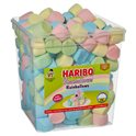 Haribo Chamallows Rainbollows (lot de 2)