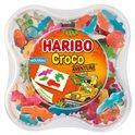 Haribo Croco Aventure (lot de 2)