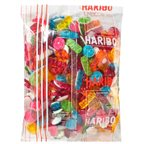 Haribo Mood (lot de 2)