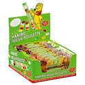 Haribo Méga-Roulette Fruits Pik (lot de 2)
