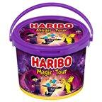 Haribo Magic'Tour (lot de 2)