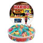 Haribo SpicY'Ween Pik (lot de 2)