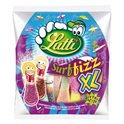 Lutti Surffizz XL 200g (lot de 2)