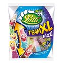 Lutti Team XL Fizz 200g (lot de 2)
