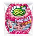 Lutti Bubbliz Original 250g (lot de 2)