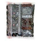Haribo Cocobat (lot de 2)