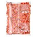 Haribo Persica (lot de 2)