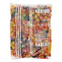Haribo Dragibus Soft (lot de 2)