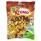 Krema Batna (lot de 10)