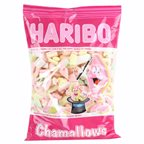 Haribo Chamallows Supermix (lot de 2)