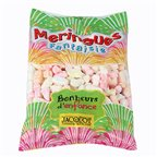 Eco Pack Meringues Fantaisie (lot de 2)