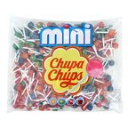 Maxi Pack Mini Chupa Chups (lot de 2)
