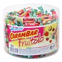 Carambar Minis Fruitolo (lot de 2)