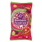 Gilbert Bonbons Tendres (lot de 2)