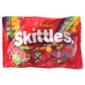 Skittles Original Fruits (lot de 5)