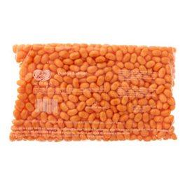 Jelly Belly Sorbet à l'Orange (lot de 2)