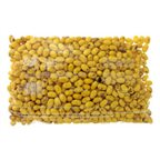 Jelly Belly Banane (lot de 2)