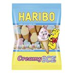 Haribo Creamy Ice (lot de 2)